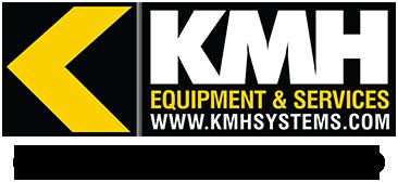 KMH Systems
