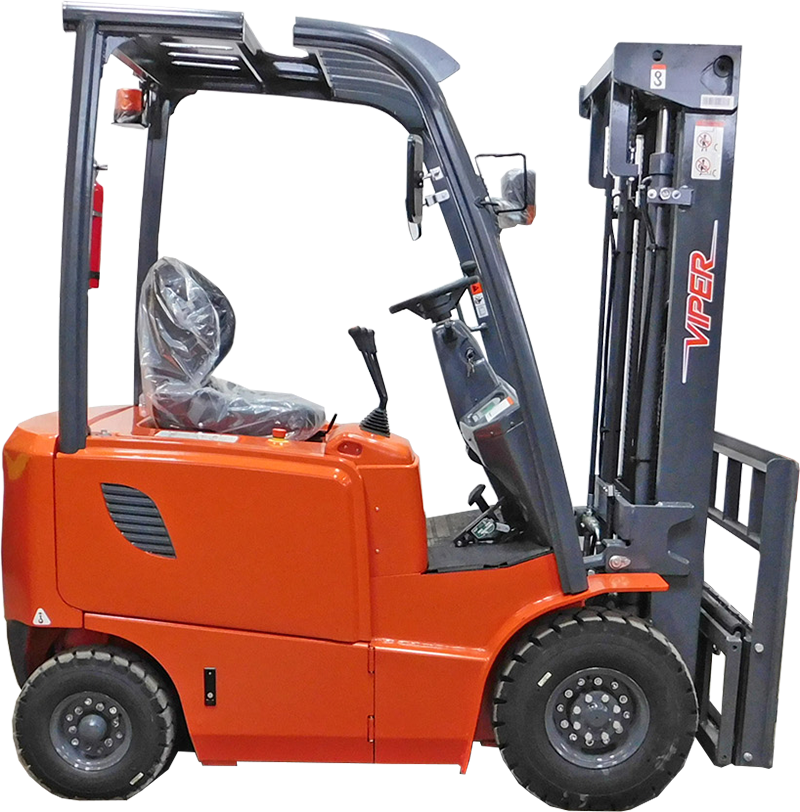 Viper Lift Trucks FB15S