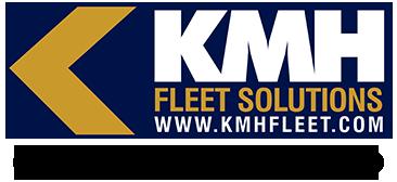 KMH Fleet Solutions