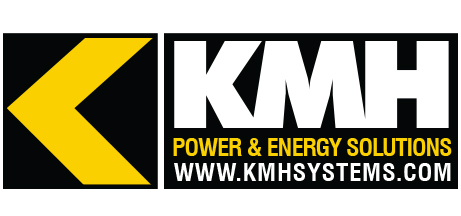 KMH Systems Battery Solutions
